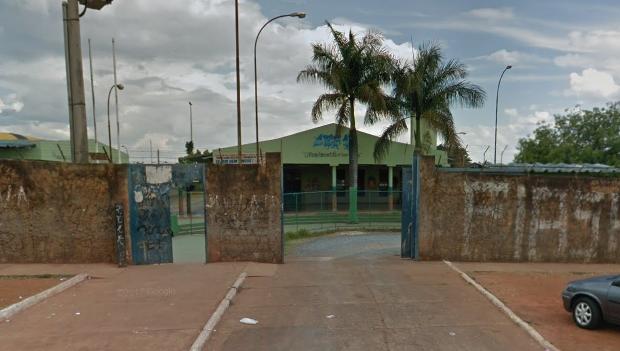 Colégio do Gama ganha prêmio de gestão escolar