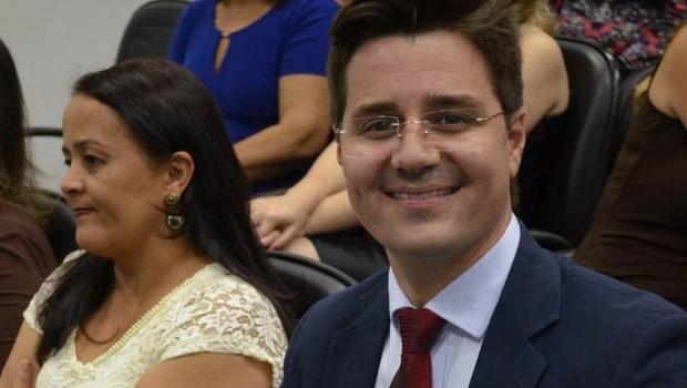 Evangélicos emplacam os dois deputados estaduais mais bem votados em Goiás