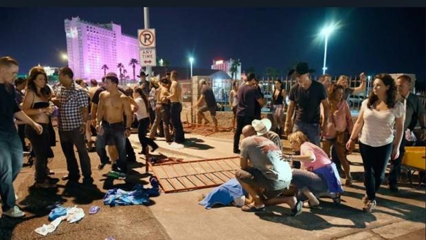 Por que o Estado Islâmico reivindicou o ataque de Las Vegas?