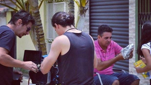 Festival em Goiânia que premia filmes produzidos em 24 horas começa nesta sexta