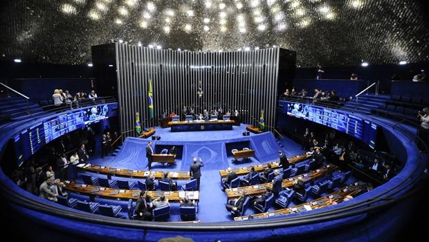 Senado aprova medida provisória que reformula o Fies