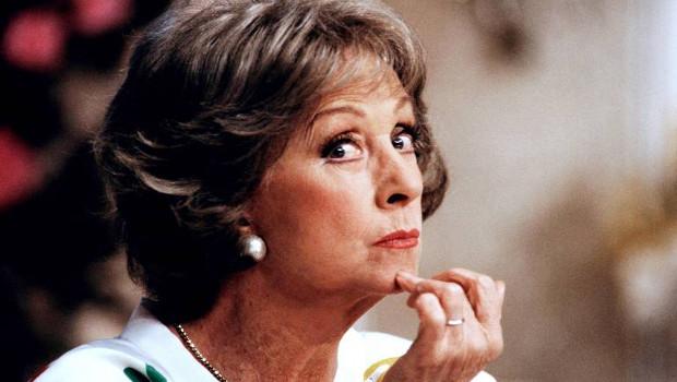 Adeus à Danielle Darrieux (1917-2017)
