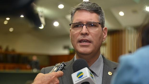 """""""Sem conscientização de gestores, plano diretor não sairá do papel"""", alerta Francisco Jr."""