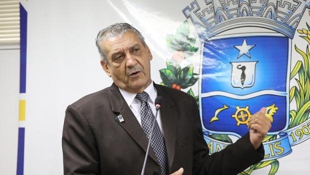 Jovem denuncia vereador de Goiás por assédio sexual. Ouça áudios