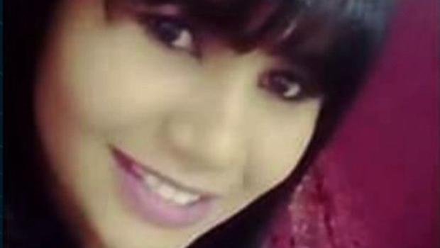 Polícia prende suspeito de matar jovem estrangulada em Aparecida de Goiânia