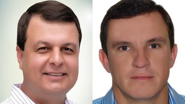 Dois vereadores de Inhumas são afastados por suspeita de organização criminosa