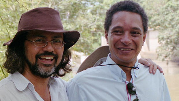 8º Festcine Goiânia homenageia  (in memoriam) documentarista Luiz Cam
