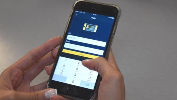 Detran lança app que promete diminuir burocracia e aprimorar relacionamento com usuários