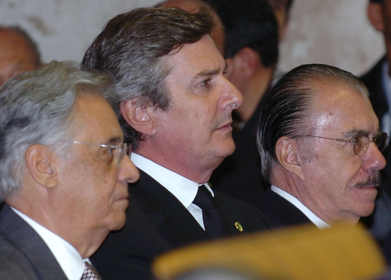 Parte do PSDB quer deixar Michel Temer pensando mais na eleição de 2018 do que no país