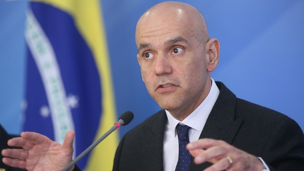Déficit da Previdência bate recorde de R$ 268 bi, diz governo