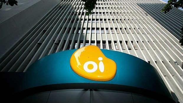 """""""Falta de concorrência é extremamente prejudicial para o consumidor"""", diz Elias Vaz sobre possível compra de Oi por outras operadoras"""