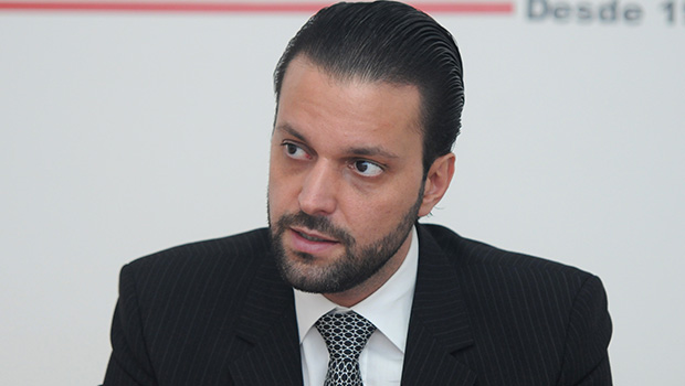 Ministro Baldy negocia R$ 3 bilhões para compensar corte no Minha Casa, Minha Vida