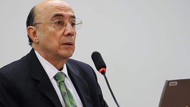 Candidatura de Meirelles perde força e ministro pode recuar
