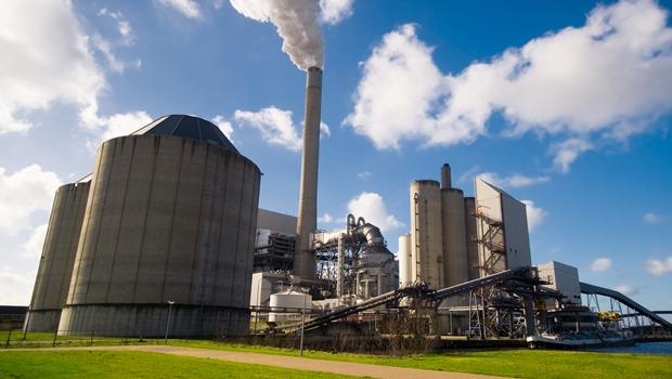 Indústria acelera mais em Goiás que no País