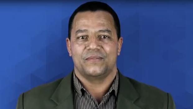 Promotora aciona ex-presidente da Câmara de Novo Gama