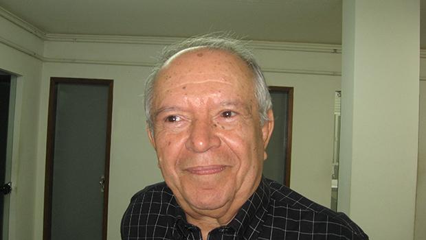 Antônio Torres é redescoberto em Portugal