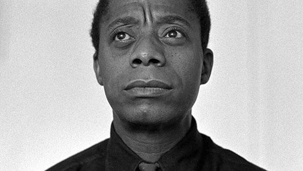 A força das palavras de James Baldwin