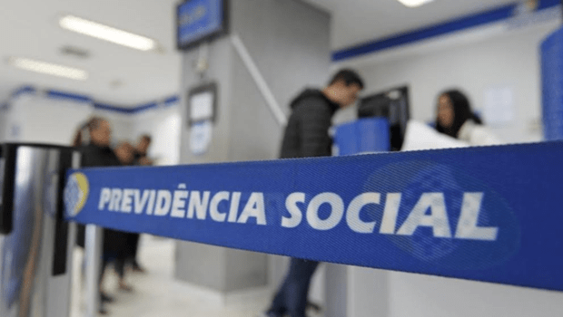 Auditoria-Fiscal do Trabalho em Goiás alerta para prejuízos da reforma da Previdência