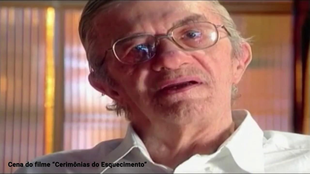 Livro examina literatura do escritor cult Ricardo Guilherme Dicke