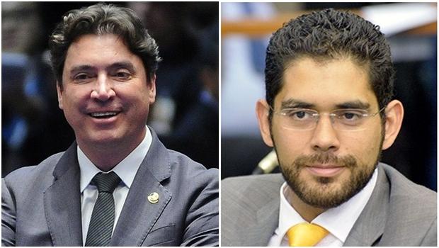 Lincoln Tejota diz que Wilder Morais será candidato e será reeleito senador