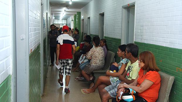 Projeto quer acabar com demora para agendamento de teleconsulta na Prefeitura de Goiânia