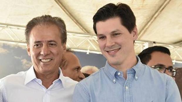 Deputados do PMDB de Goiás são contra a Reforma da Previdência