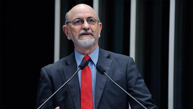 """""""O PT tem de fazer aliança  para disputar o governo"""""""
