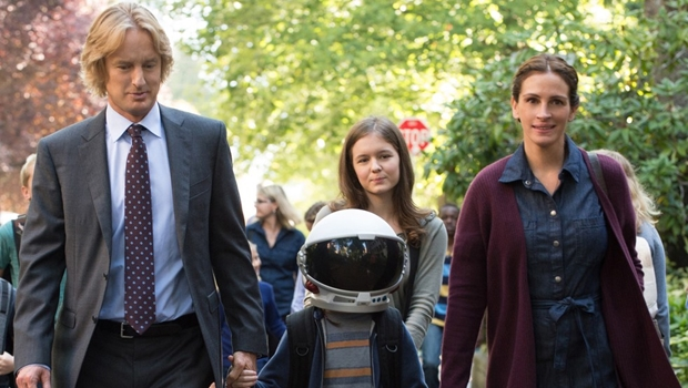 """""""Extraordinário"""" é um filme sobre a amizade e os fios que tecem o afeto"""