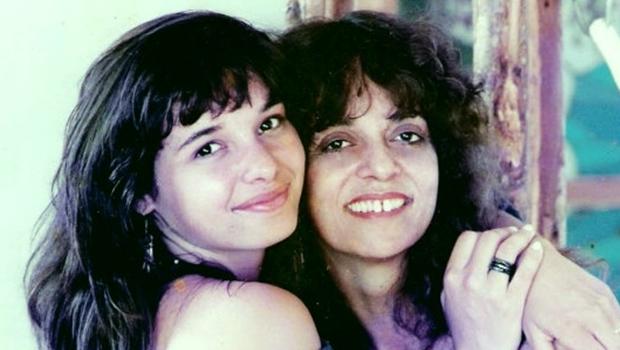 """Gloria Perez lembra 25 anos do assassinato de Daniela: """"Filho não se conjuga no passado"""""""