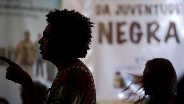 MP instaura inquérito para apurar possível caso de racismo em concurso de Morrinhos