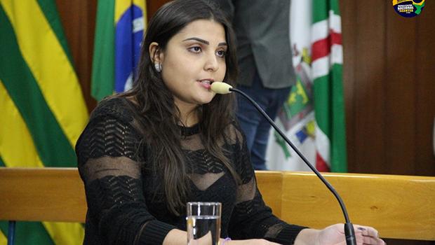 Vereadora solicita revogação de portaria do IMAS que suspendeu cirurgias eletivas