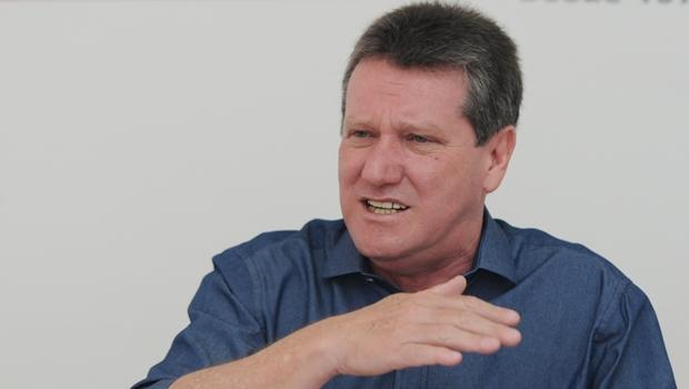 """Presidente do PSDB Goiás diz que é """"difícil"""" partido fechar questão sobre Previdência"""