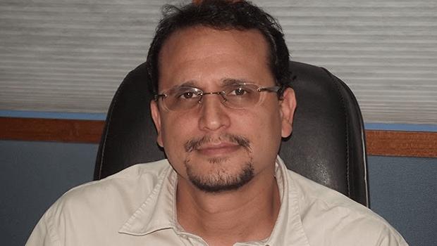 TV Anhanguera demite o diretor de Jornalismo