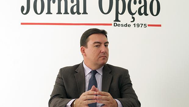 Resultado de exame mostra que nódulo no fígado de José Vitti é benigno