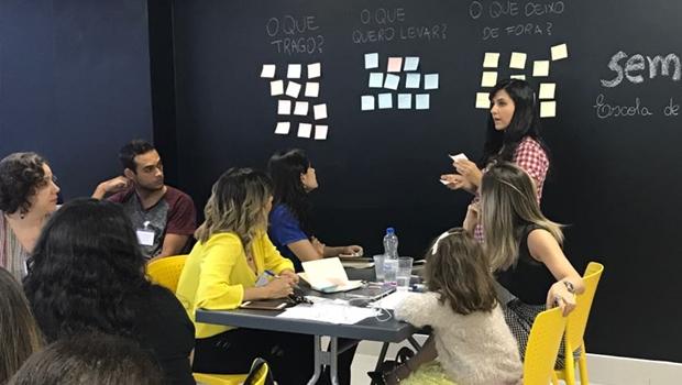 Escola de empreendedorismo de Goiás abre inscrições para seis cursos