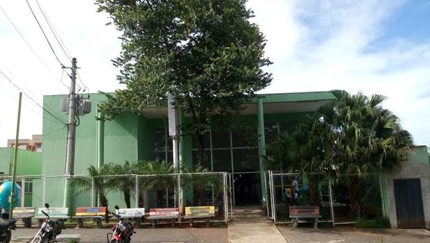 Após gestão Iris romper contrato, laboratório demite funcionários em Goiânia