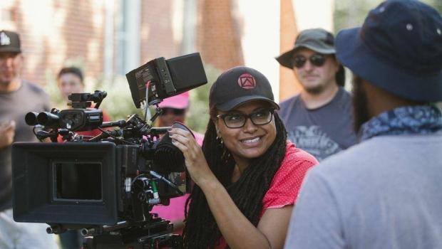 Nenhuma mulher negra produziu ou dirigiu filmes nacionais em 2016, diz Ancine