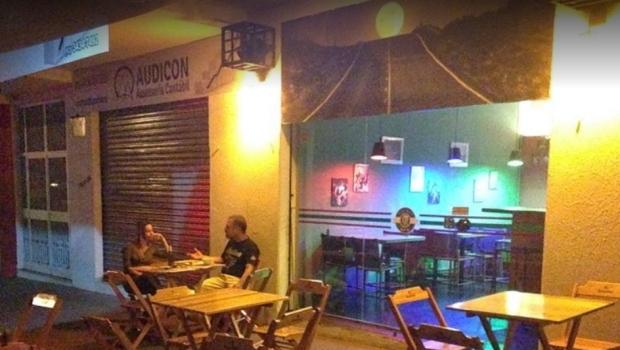 Bar acusado de homofobia em Goiânia nega denúncia e diz que respeita diversidade