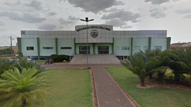 MP investiga uso de vale combustível da Câmara de Rio Verde em carros particulares