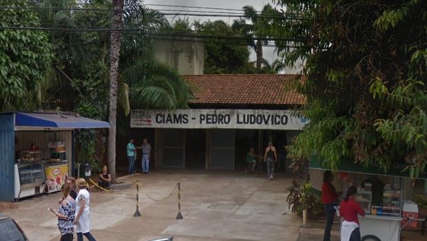 Mulher morre logo após tomar vacina contra H1N1 em Goiânia