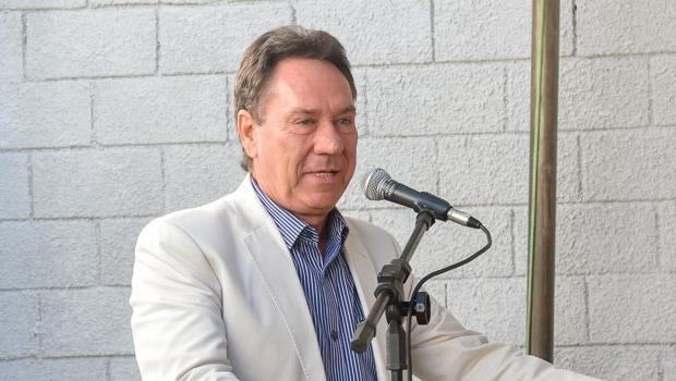 PT e PSD podem formar chapa de oposição em Anápolis