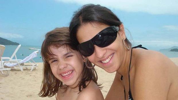 Livro reconta a história do assassinato da menina Isabella Nardoni