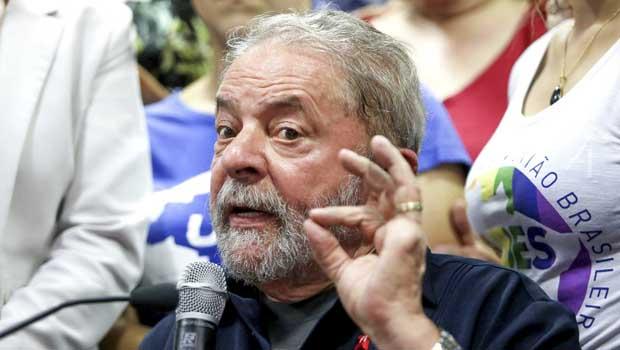Resultado do julgamento de Lula não vai melhorar o Brasil