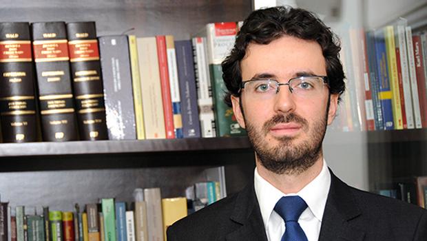 Advogado aponta riscos no investimento em incorporações irregulares em Goiânia