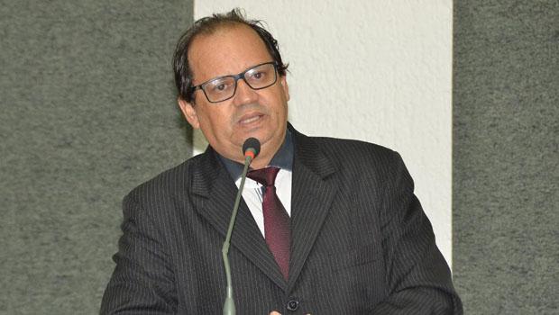 Sessão na Assembleia vira campo para críticas ao IPTU
