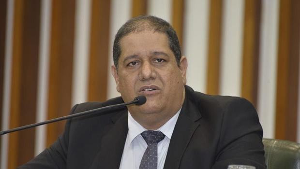 Relatório da Lei de Diretrizes Orçamentárias de 2020 foi aprovado na Comissão de Finanças