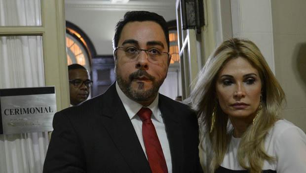 O Judiciário precisa cuidar mais de dona Maria do que de si próprio
