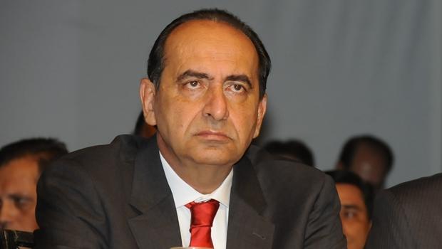 PHS realiza encontro nacional em BH e lançará Alexandre Kalil ao governo de MG