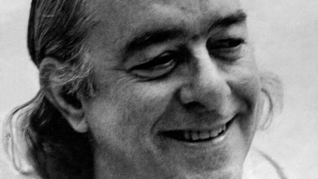 A influência do nonsense de Edward Lear em Vinicius de Moraes