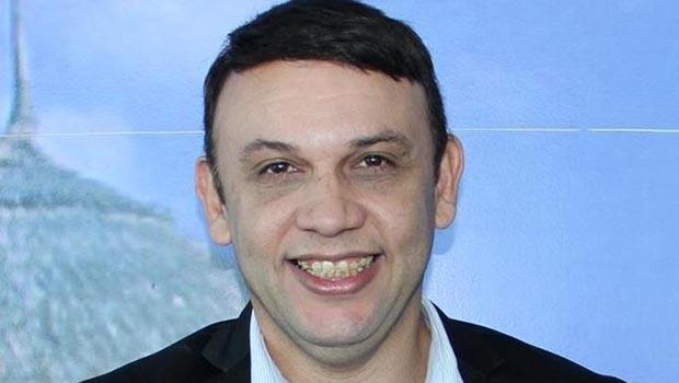 Claudeci Luart deixa Administração Regional de Samambaia